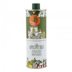 To Archontiko, Thyme Infused - 500ml